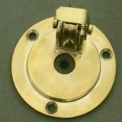 bell-blanking-pulley