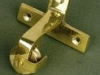 bell-directional-pulley-320x200