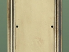 Brass Plain Finger Plate
