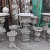 Garden Stonewear