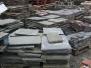 Flagstone, Floorboard, Paving & Floor Tiles