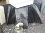 Roofing Slate & Tiles