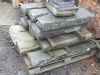 Reclaimed Stone Window Cill