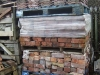 Bricks & Roof Tiles