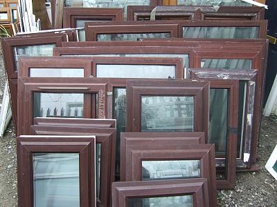 Upvc Windows Amp Doors Theodore Sons Amp Daughters
