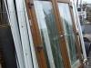UPVC Patio Doors