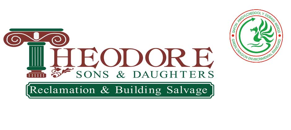 Theodore Sons & Daughters